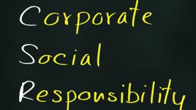 Władza klubu doskonaliła umiejętności CSR
