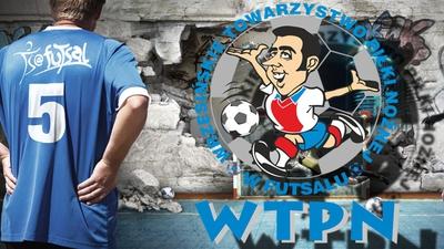 TW- Pucharykopaczewski.pl  2-0  (2-0)