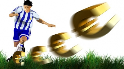 Dziesięć najdroższych transferów w historii piłki nożnej - artykuł sponsorowany