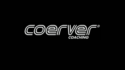 Szkolenia Coerver Coaching