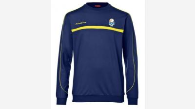 Bluzy LKS Bulowice