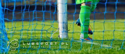 Wciąż bez punktów w II lidze kobiet.