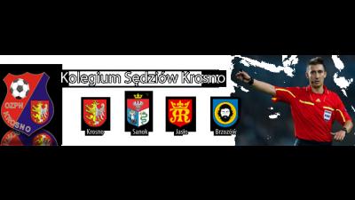 Obsada Sędziowska XI Serii Gier