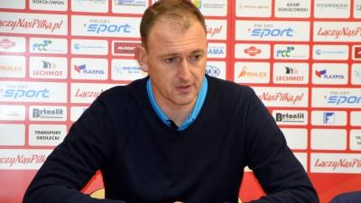 Andrzej Konwiński: Nie wierzę w to, co się stało