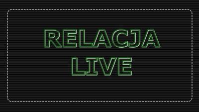 Wólczanka - Piast (RELACJA LIVE)
