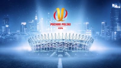 Pary 1/4 finału Pucharu Polski Warszawa.