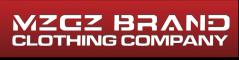 Dystrybutor odzieży | MZGZ Brand Clothing Company
