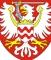 Powiat Chelmno