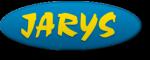 Jarys - wiodący wykonawca systemów rolet, markiz i bram
