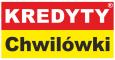 """Pośrednictwo Finansowe """"KREDYTY-Chwilówki"""" Sp. z .o.o."""