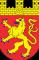 Urząd Miasta Dębno