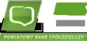 Spółdzielczy Bank w Piaskach