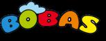 BOBAS - centrum art. dziecięcych