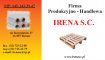 Irena S.C.