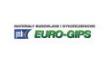 Eurogips