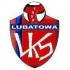 LKS Lubatowa