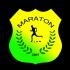 Maraton Waleńczów