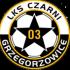 Czarni Grzegorzowice