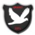 Granit Czarna Góra