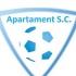 Apartament S.C.