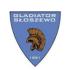 Gladiator Słoszewo