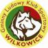 GLKS Wilkowice