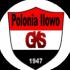 Polonia Iłowo