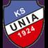 Unia Drobex Solec Kujawski