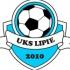 UKS Lipie