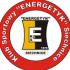 Energetyk Siechnice