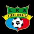 Start Łubnice