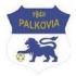 Palkovia Palikówka