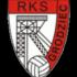 RKS Grodziec
