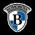Błękitni Komorów