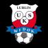 Widok Lublin