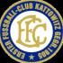 1. FC Katowice