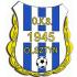 OKS Olsztyn