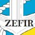 Zefir Gdynia