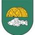 Rozwój Bełsznica