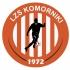 LZS Komorniki (k. Polkowic)