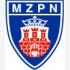 Halowa Liga Żaków o Mistrzostwo Krakowa