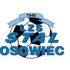 LZS Stal Osowiec