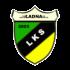 LKS Ładna