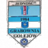 TKKF Jedność Grabownia - Golejów