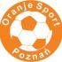 Oranje Poznań
