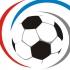 Szkółka Piłkarska Fair Play