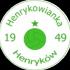 Henrykowianka Henryków