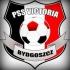 PSS Victoria Bydgoszcz