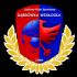 Dąbrówka Wisłocka