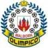Olimpico Malbork